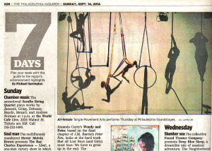 Tangle in Inquirer1