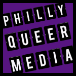 Timelines is part of the Philly Queer Media Activism Series