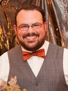 Michael Ermilio